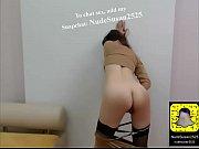 Французская девичья ферма смотреть порно
