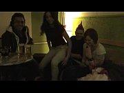 Sie Trauen Sich #6 Part 2, sie taVideo Screenshot Preview