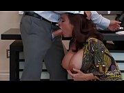 Смотреть порно в пизду стоя с переди