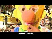 порнозвезда из фильма сатир
