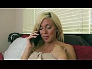 Порно видео девушки с красивыми попками