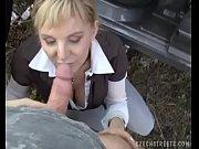 секс с сексуальной женщиной фото