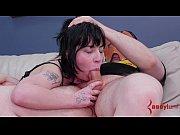 Смотреть порно мамаши сыновья молодые