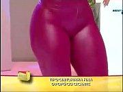 Big Beautiful Ass Andressa Soares