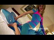 Застряла рука в ванной порно видео смотреть