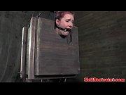 Видео с большими малыми половыми губами