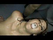 Реальный секс на скрытую камеру частное инцест