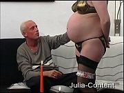 Dildo für anfänger erotische kontakte in leipzig