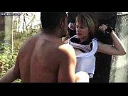 Видео к ак снимают на улицах порна