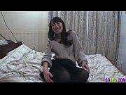 Порно мамы зрелые видео смотреть русские