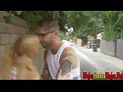 xvideos.com d07578b9a13...