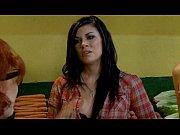 Актриса кристи мак порно видео груповуха