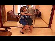 Порно лизбиянки из большыми сиськами
