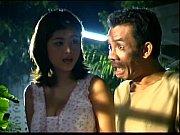 movie22.net.aab doo nong...nor 3