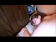 публличные дома молодые порно