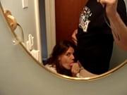 Порно ролики сквирт с судорогами фото 645-215