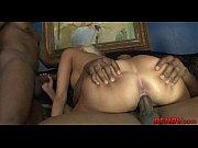 Видео девки мастурбируют перед сном