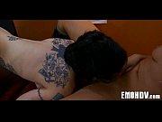 Порно просмотр видео в формате мп 3