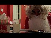 Vanessa Cage is Naughty...