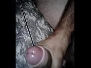 Striemen arsch thai massage wiesbaden michelsberg