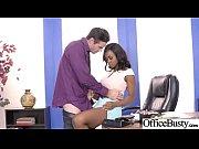 Viewing porn online secretaries in stockings