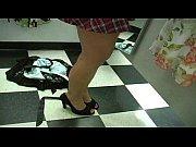 Видео мастурбации с наркотой