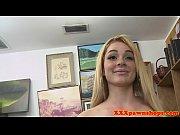 порно масаж анне симинович видео
