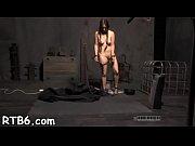 Русское порно в женской раздевалке