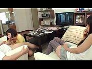 美しい少女 美しい少女たちと調教パコパコ 日本人ビデオ【エロ動画】