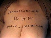Делает киски хорошо мастурбация