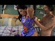 Винтаж секс на сеновале порно видео онлайн