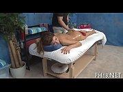 Порно видео подборка мужского оргазма
