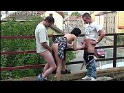 Сексрусские женщины заставляют делать куни