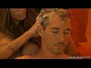 Superb Body Massage Tec...