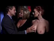 com filme-porno-2008 www rau adevarat fut se mari tzatzele cu italience 2