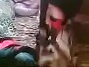 Студентки красавицы в порно видео