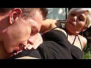 Порно в борисоглебске частное видео