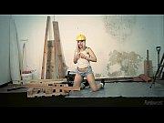 Порнография видео золотой дождь