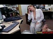 пъяны бабы в порно