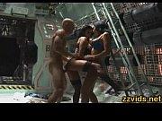 Смотреть онлайн эротические фильмы на русском языке онлайн
