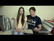 Разговор во время порно русских