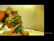 Смотреть видео домашнее порно ролики красивых девушек