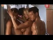 sexo seguro monica farro video xxx orgia ... softcore porn