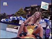 Видео вылизывание ануса девушки