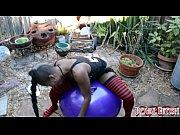Massage californien erotique massages xx