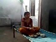 Порно два мужика износиованиебеременной