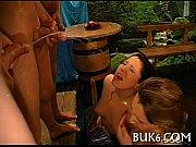 Bisexuels de rencontres pour adultes lapplication