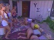 Порно инцест анал в первый раз онлайн видео