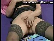 Ekstra blade massage retortgirls