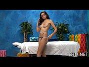 Узбекский домашнее порно фильм
